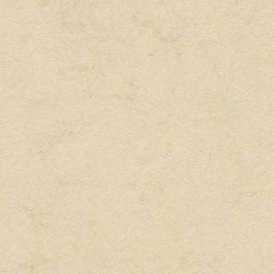 Marmoleum Click (Tile Size 60cm x 30cm)