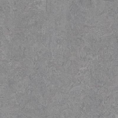 Marmoleum Click (Tile Size 60cm x 30cm) - Eternity