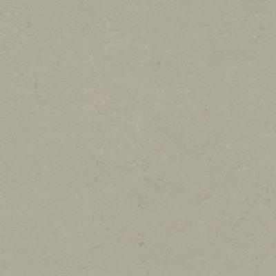 Marmoleum Click (Tile Size 60cm x 30cm) - Orbit