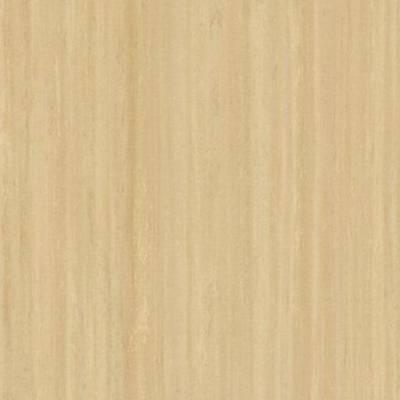 Marmoleum Click (Tile Size 90cm x 30cm)