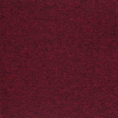 Burmatex Axis Carpet Tiles - Fushsia