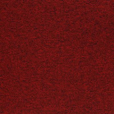 Burmatex Axis Carpet Tiles - Robin