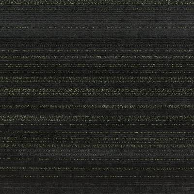 Burmatex Hadron Carpet Tiles - Mint