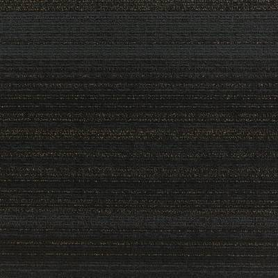 Burmatex Hadron Carpet Tiles - Starling