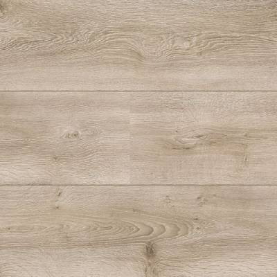 Lifestyle Floors Soho Laminate - Various Colours