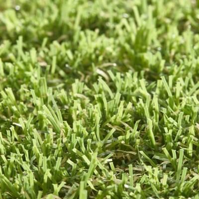 Lano Easy Lawn Anica