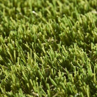 Lano Easy Lawn Valeria