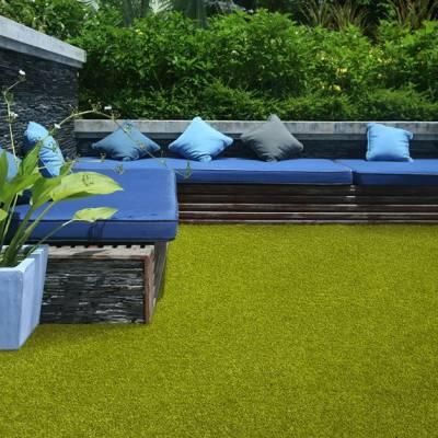 Lano Pro Lawn Vinca Grass