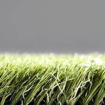 Lano Pro Lawn Vinca