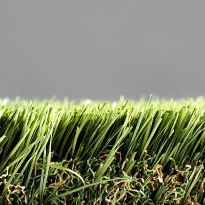 Lano Pro Lawn Florence