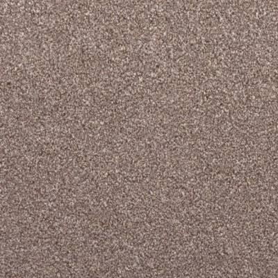 Lano Fairfield Supreme & Stripe Carpet - Acorn