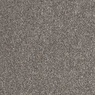 Lano Fairfield Supreme & Stripe Carpet