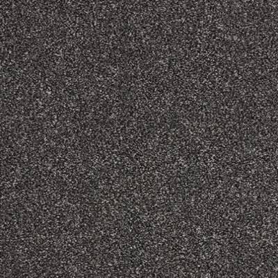 Lano Fairfield Supreme & Stripe Carpet - Charcoal