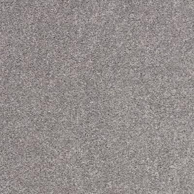 Lano Fairfield Supreme & Stripe Carpet - Granite