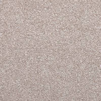 Lano Fairfield Supreme & Stripe Carpet - Magnolia