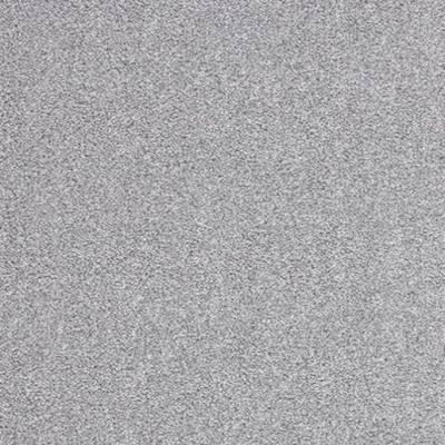 Lano Fairfield Supreme & Stripe Carpet - Pearl