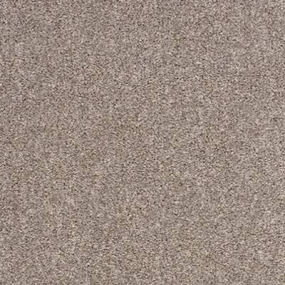 Lano Fairfield Supreme & Stripe Carpet - Rum
