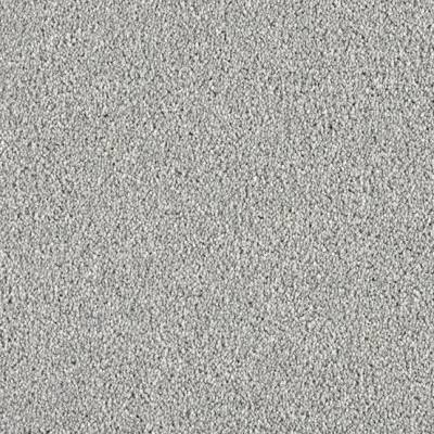 Lano Heather Twist Elite Carpet - Greystone