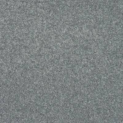 Lano Fairfield Silk Carpet