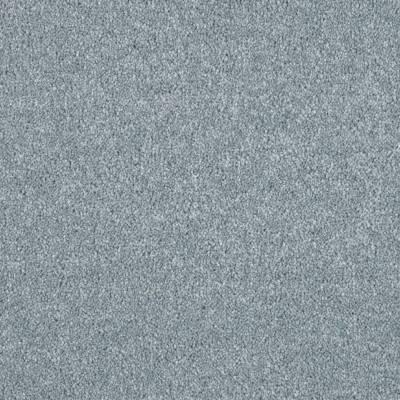 Lano Fairfield Silk Carpet - Pearl