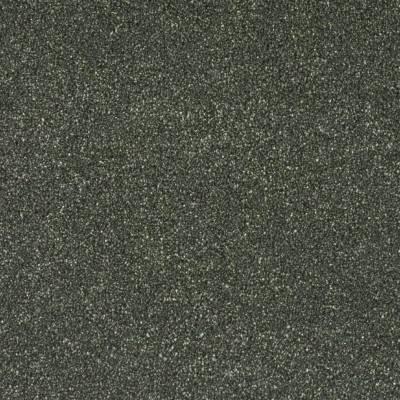 Lano Fairfield Silk Carpet - Pine
