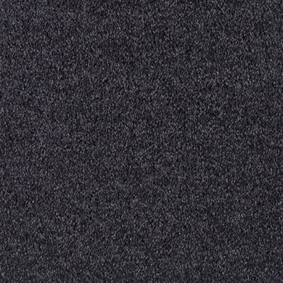 Lano Freedom Carpet - Lava Stone