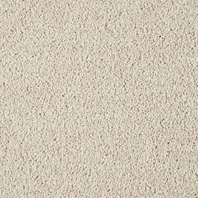 Lano Freedom Carpet