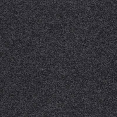 Lano Freedom Carpet - Domino