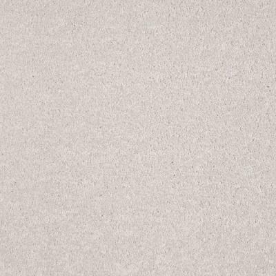 Lano Freedom Carpet - Ivory