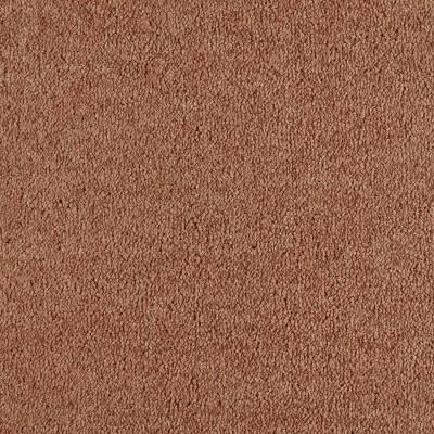 Lano Freedom Carpet - Apricot 2