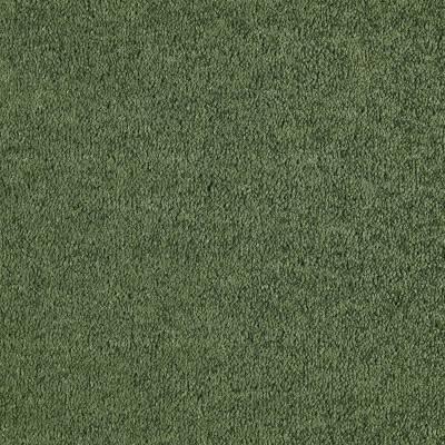 Lano Freedom Carpet - Ivy 1