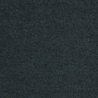 Lano Freedom Carpet - Satin Jade 2