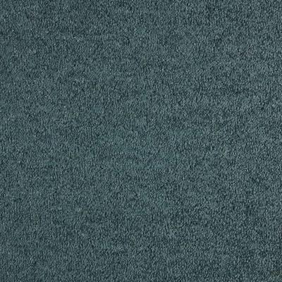 Lano Freedom Carpet - Steel 1