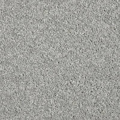 Lano Super Freedom Carpet