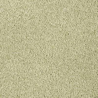 Lano Super Freedom Carpet - Lily Pad