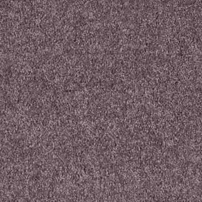 Lano Gentle Bliss Carpet - Purple