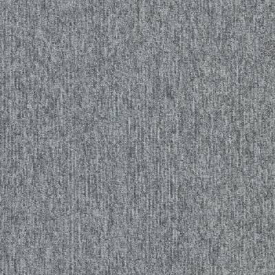 Interface Employ Loop Carpet Tiles - Foundation