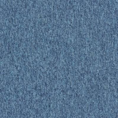 Interface Employ Loop Carpet Tiles - Nordic