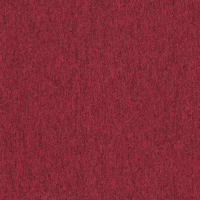 Interface Employ Loop Carpet Tiles - Salsa