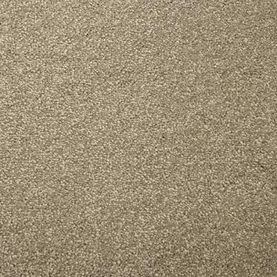 Spirito - Flax