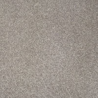 Carefree Carpets Solitaire