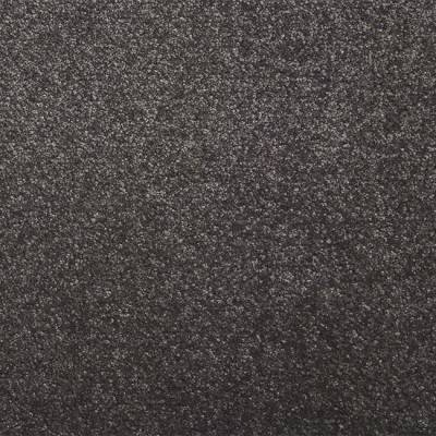 Carefree Carpets Solitaire - Basalt