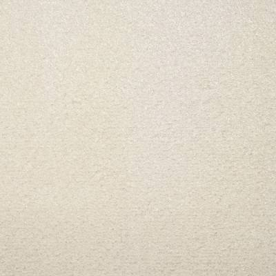 Carefree Carpets Solitaire Bleach Cleanable - Meringue