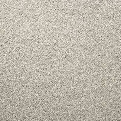 Carefree Carpets Aria - Bleachstone