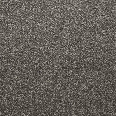 Carefree Carpets Aria - Cobalt