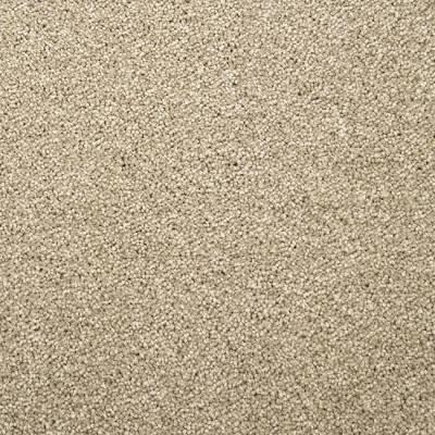 Carefree Carpets Aria - Cream