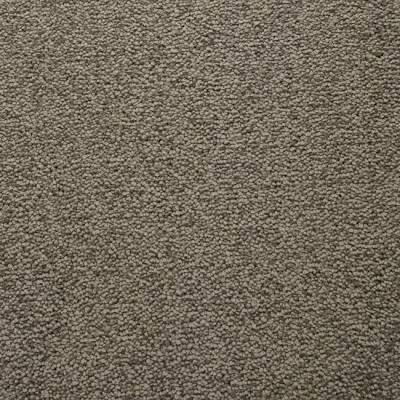 Carefree Carpets Aria - Oca