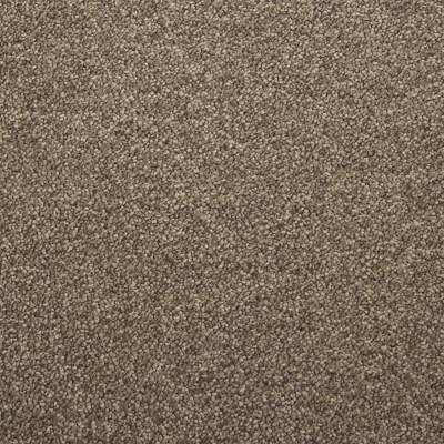 Carefree Carpets Aria Bleach Cleanable - Peat