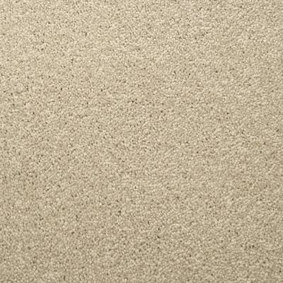 Carefree Carpets Aria - Raw Silk