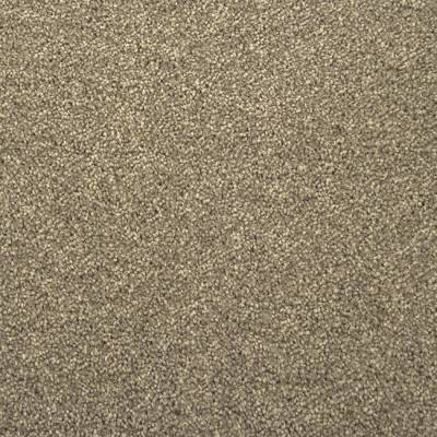 Carefree Carpets Aria Bleach Cleanable - Taupe